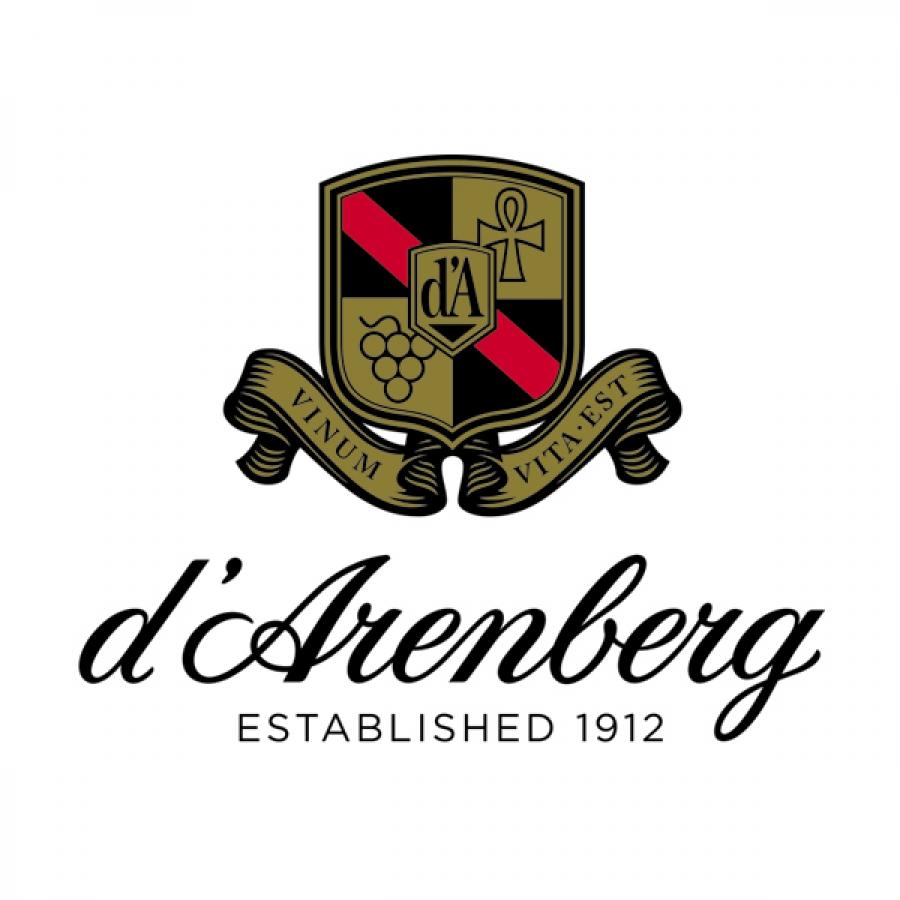 D'Arenberg