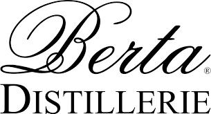 Berta Distillery