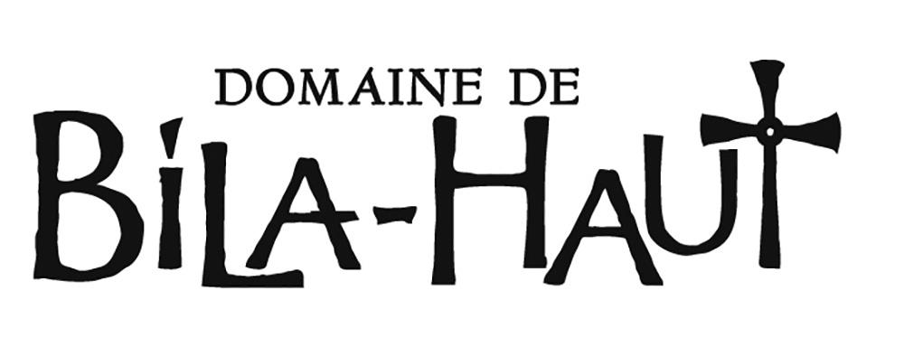Domaine de Bila-Haut