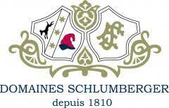 Domaine Schlumberger